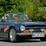Classic_Rallye__Triumph_TR6