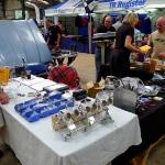 tr-register-uk-international-weekend-2012-malvern-010