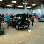 tr-register-uk-international-weekend-2012-malvern-011