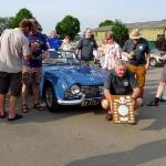 tr-register-uk-international-weekend-2012-malvern-016