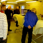 roald-garagemode-dec-2012-001