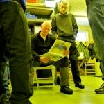 roald-garagemode-dec-2012-002