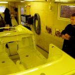 roald-garagemode-dec-2012-004