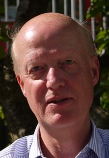 Klaus Ulrik
