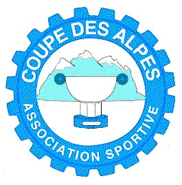 CoupedesAlpes_logo