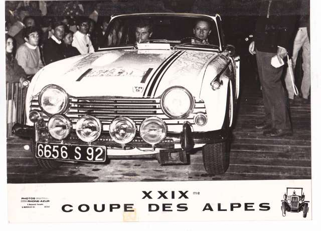 archives-colette-lamoral-coupe-alpes-1968_photoredukto-big